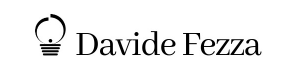 Davide Fezza Logo
